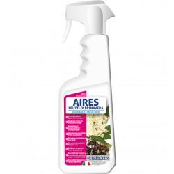 Deodorante Aires Frutti di...