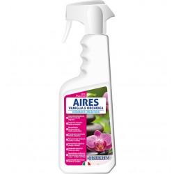 Deodorante Aires Vaniglia &...