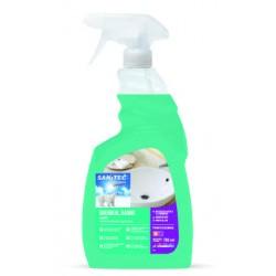 Igienikal Bagno 750 ml