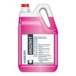 Argonit Strong Soap kg 5