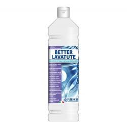 Better Lavatute 1000 ml