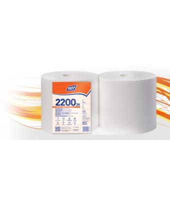 BOBINA PAPER WALL 2200 PURA...