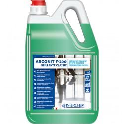 ARGONIT P 200 CLASSIC...