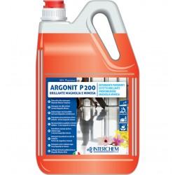 ARGONIT P 200 MAGNOLIA &...