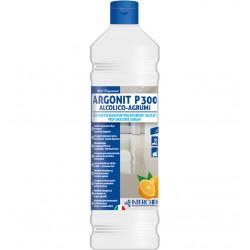 ARGONIT P 300 ALCOOLICO-AGRUMI