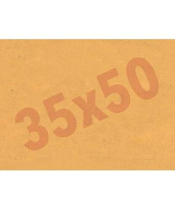 TOVAGLIETTA 35*50 CARTA PAGLIA