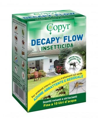 DECAPY FLOW INSETTICIDA PER...