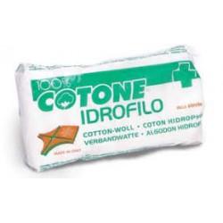 COTONE IDROFILO SACCHETTO...