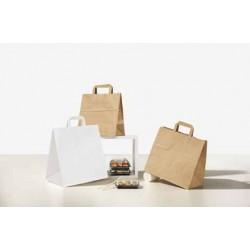 Shopper in Carta Take Away...